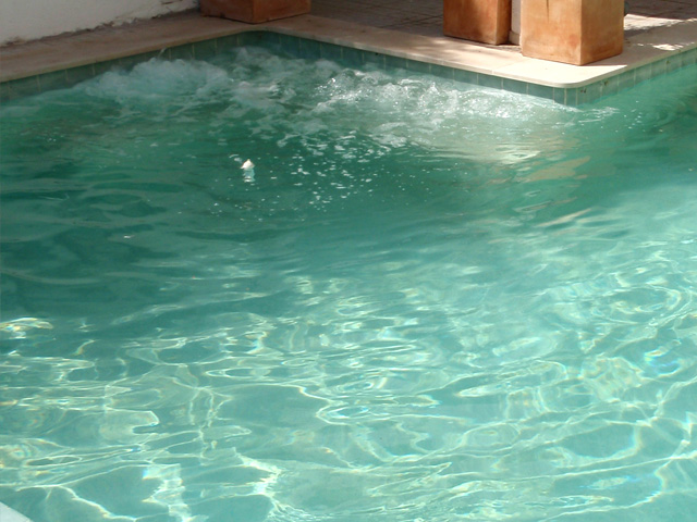 Swimming Pools Portugal Tilebands Coping Stones Features