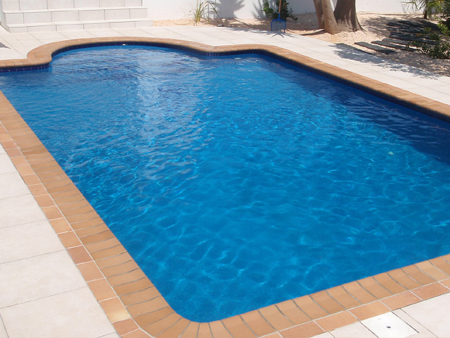 Swimming Pools Portugal Tilebands Coping Stones Amp Features