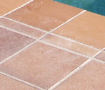 Coping Stones for Pools